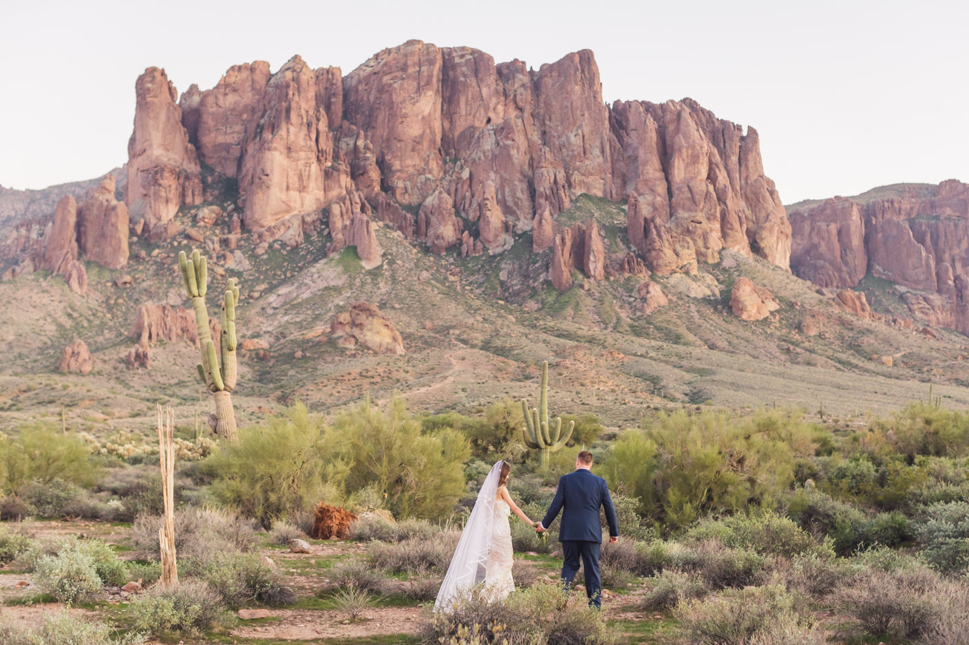 lost-dutchman-state-park-wedding-portraits