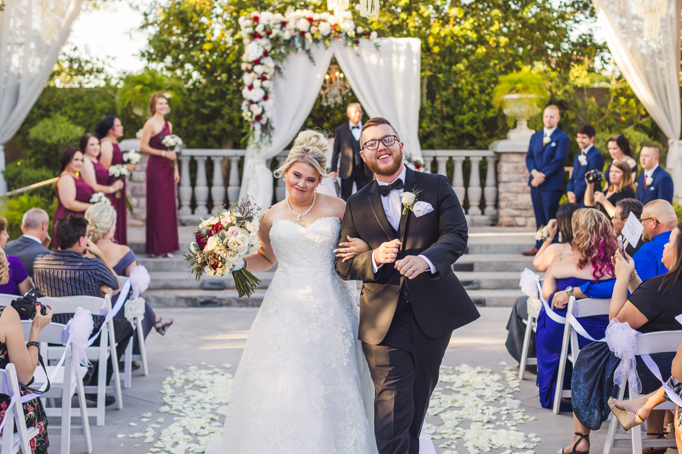 happy-bride-and-groom-at-the-ashley-castle-wedding
