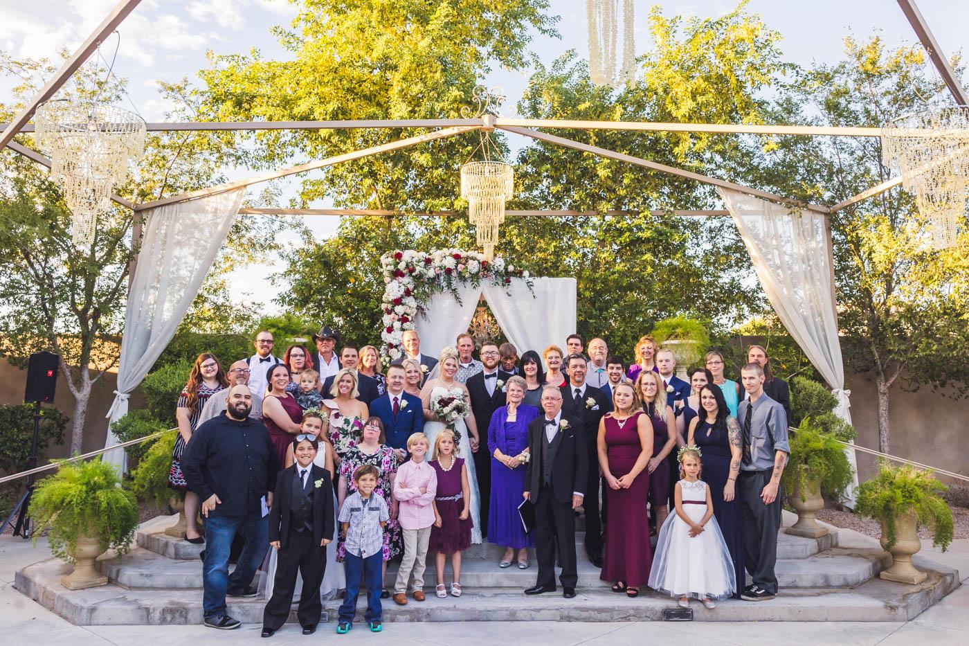 large-family-group-wedding-portrait