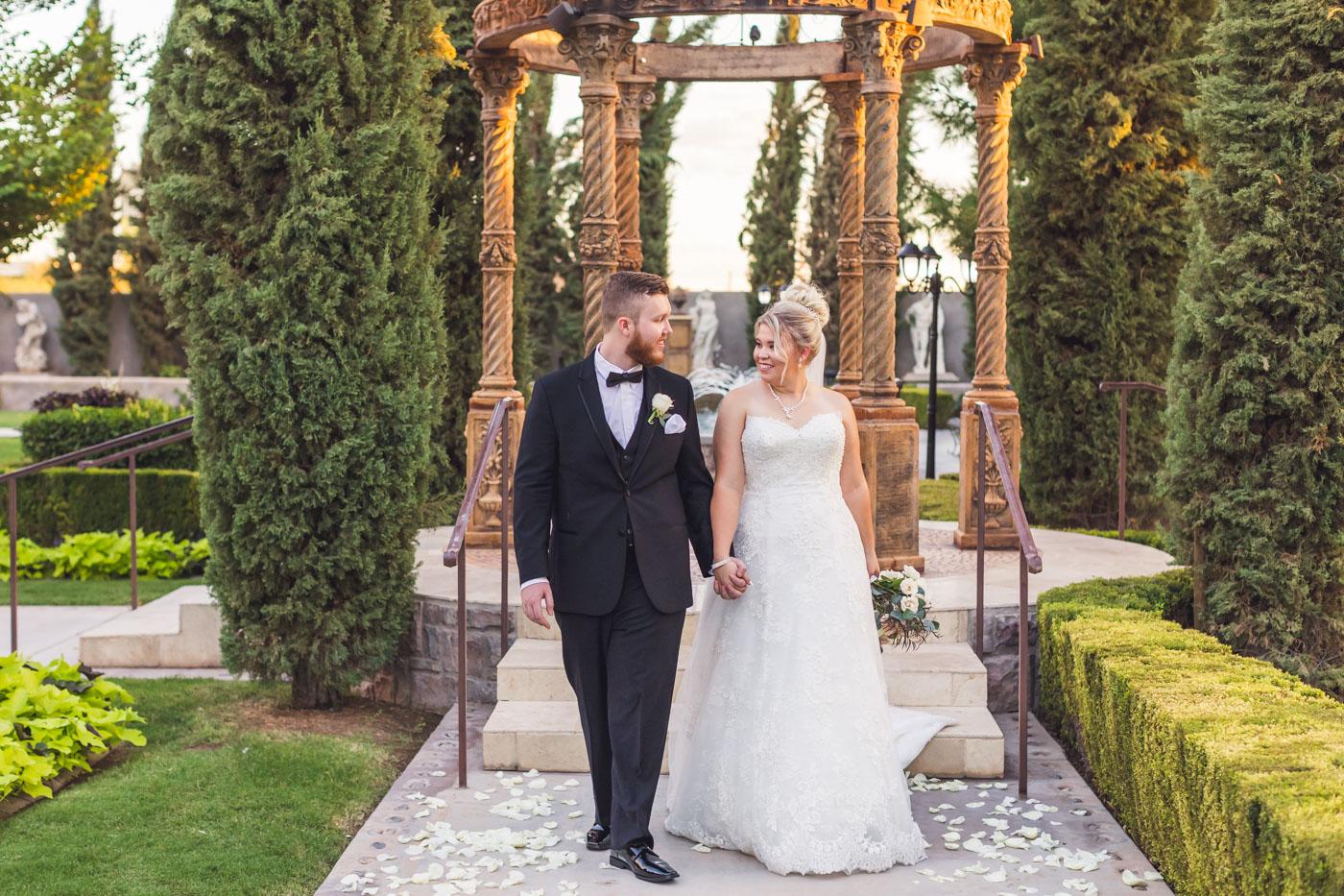aaron-kes-photography-ashley-castle-wedding-20.jpg