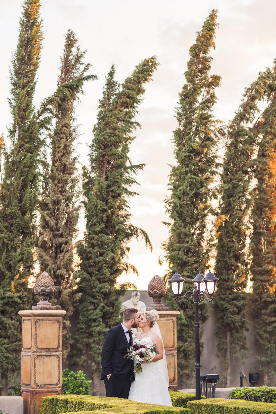 aaron-kes-photography-ashley-castle-wedding-21.jpg