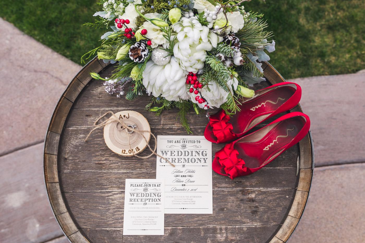 wedding-invitation-suite-details