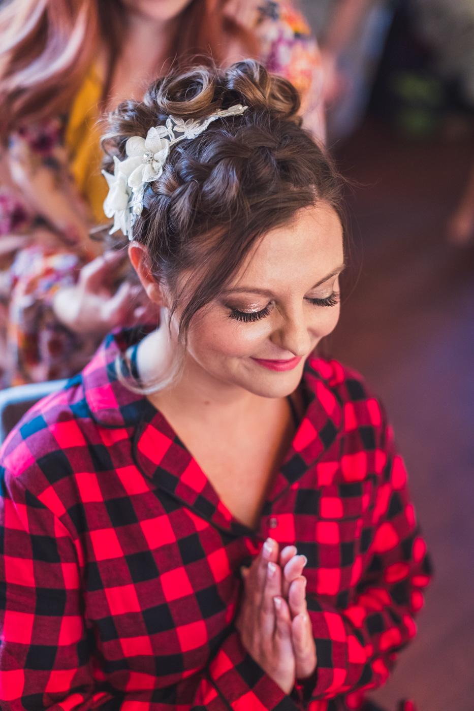jillian-the-bride