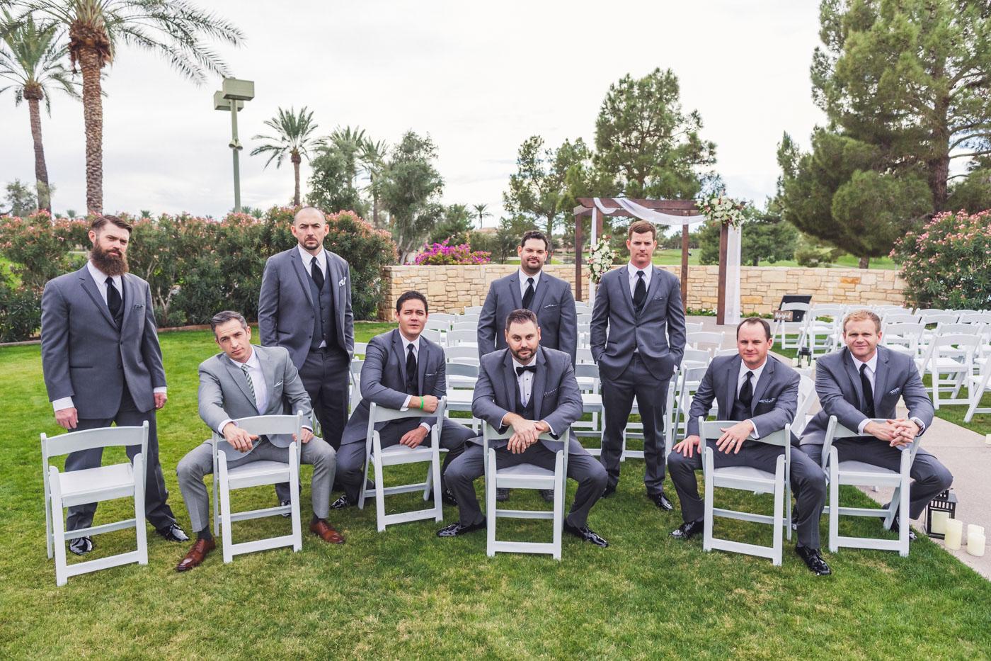 groom-and-groomsmen-wedgewood-ocotillo-wedding