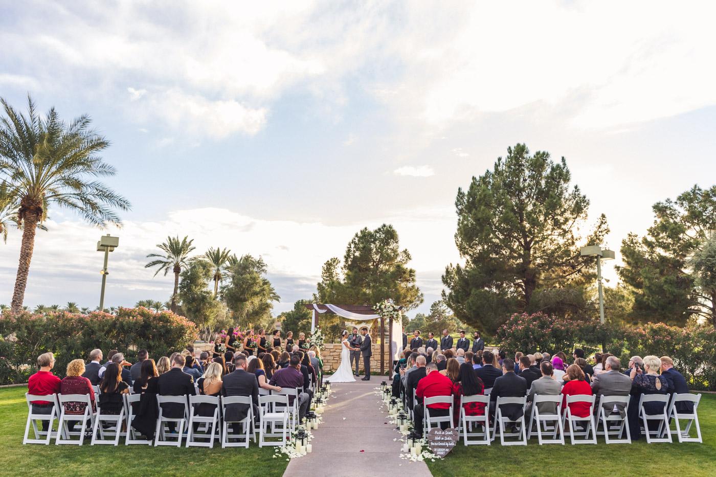 wedgewood-ocotillo-wedding-ceremony