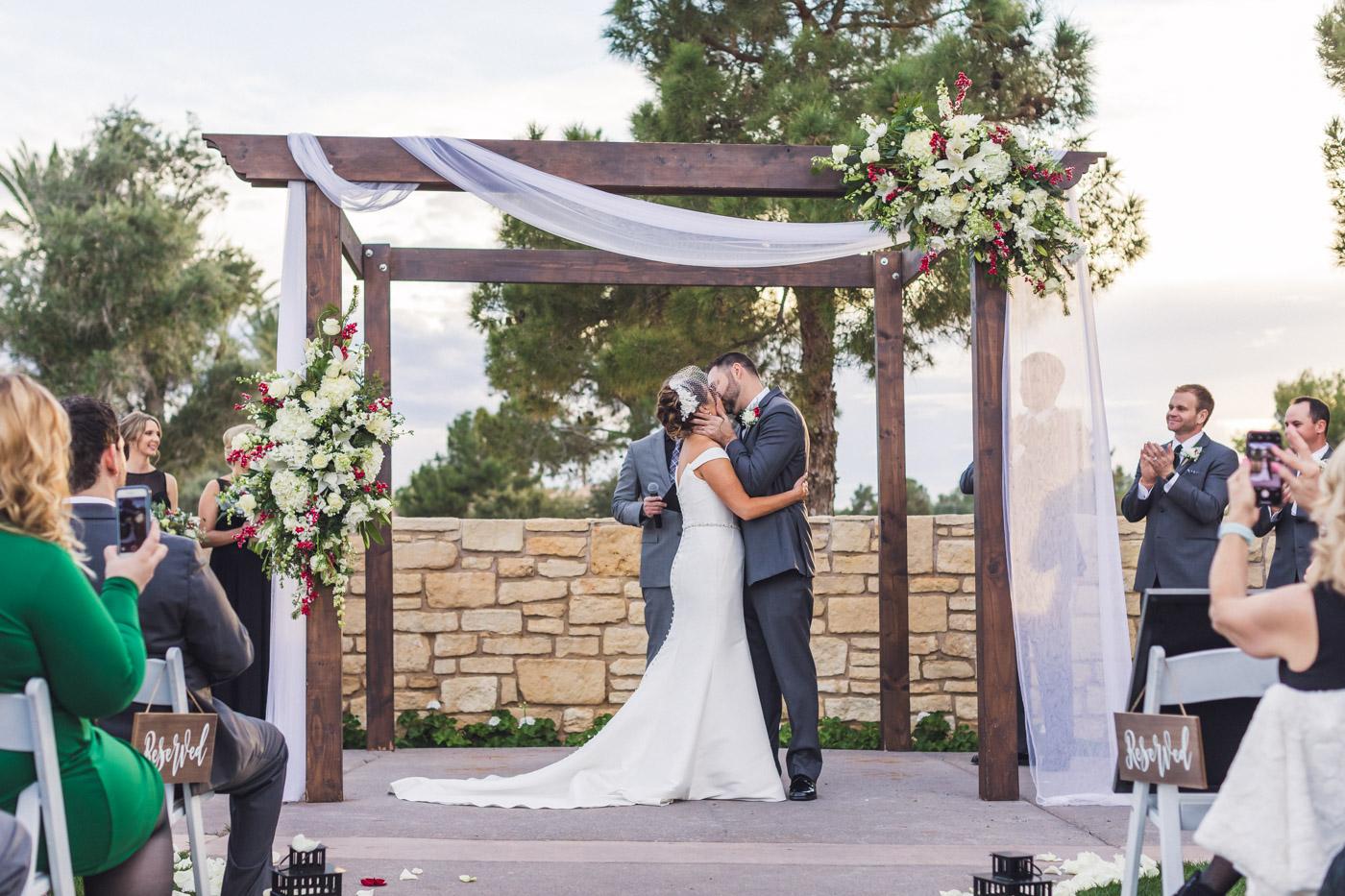 aaron-kes-photography-wedgewood-ocotillo-wedding-15.jpg