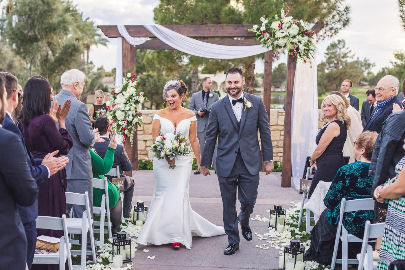 aaron-kes-photography-wedgewood-ocotillo-wedding-16.jpg