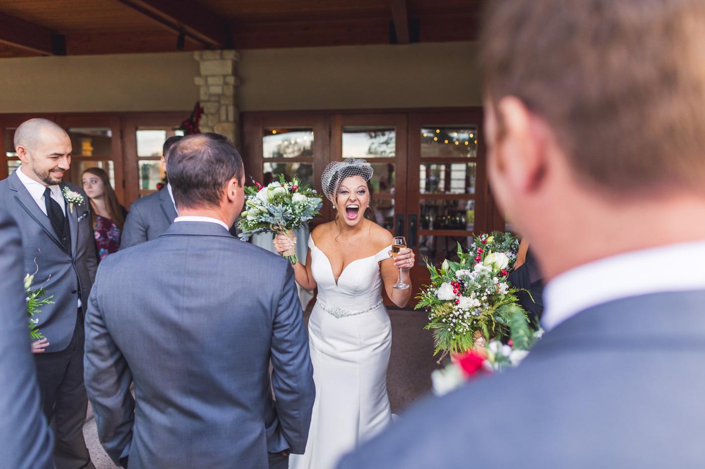 happy-bride-post-wedding-ceremony