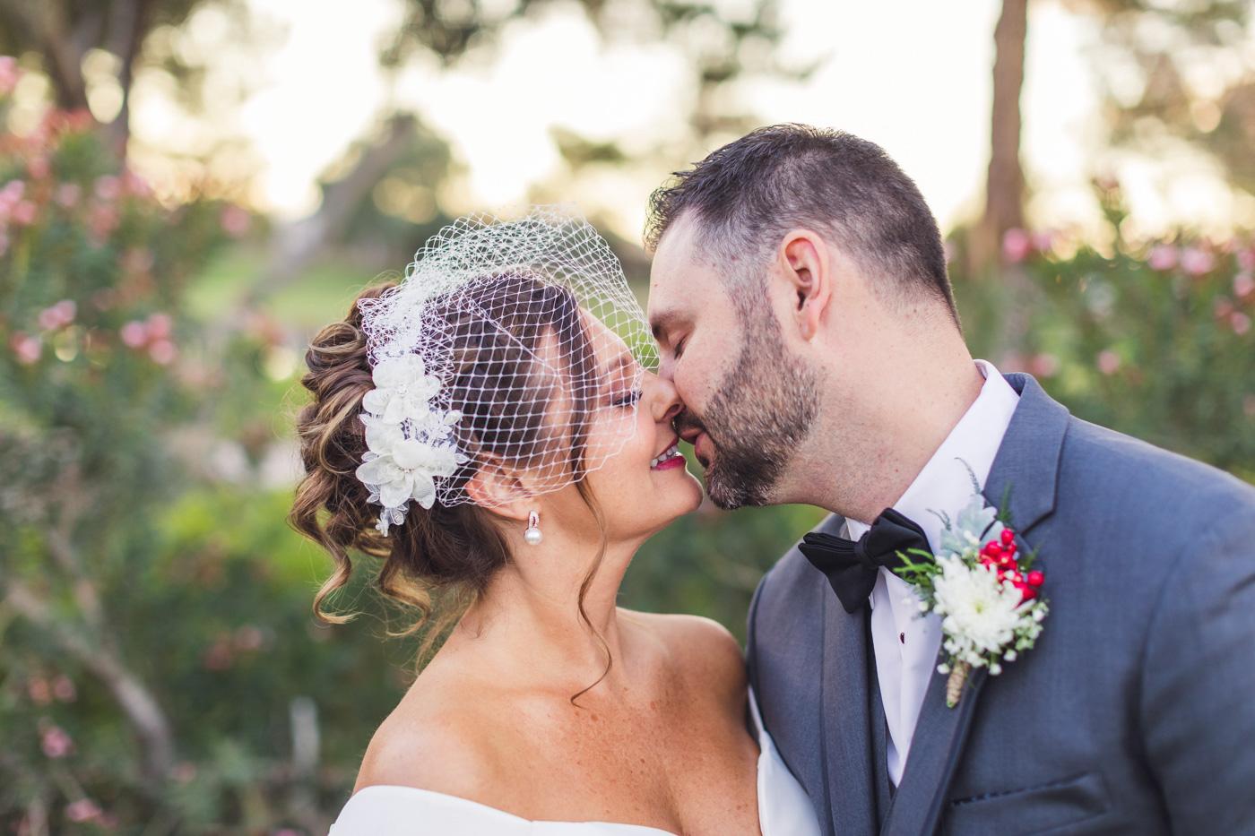 intimate-wedding-portrait-phoenix-arizona