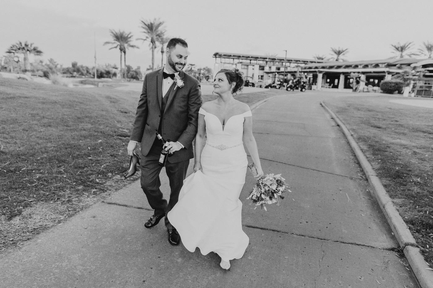 jillian-and-adam-wedgewood-ocotillo-wedding