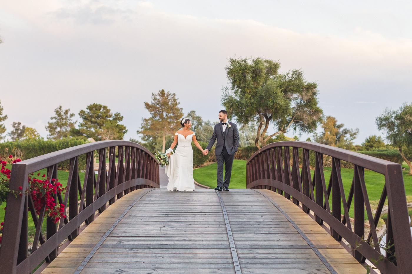 aaron-kes-photography-wedgewood-ocotillo-wedding