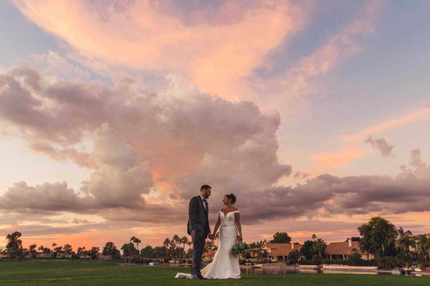 aaron-kes-photography-wedgewood-ocotillo-wedding-30.jpg