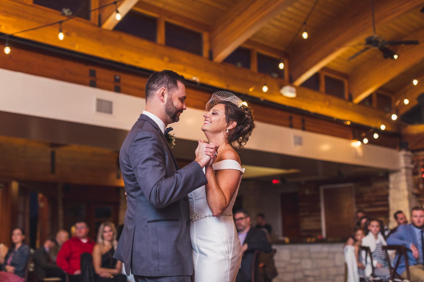 first-dance-wedgewood-ocotillo-wedding