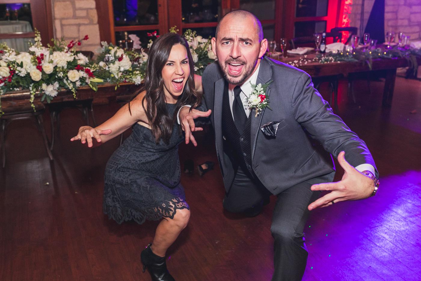 wedgewood-ocotillo-wedding-reception