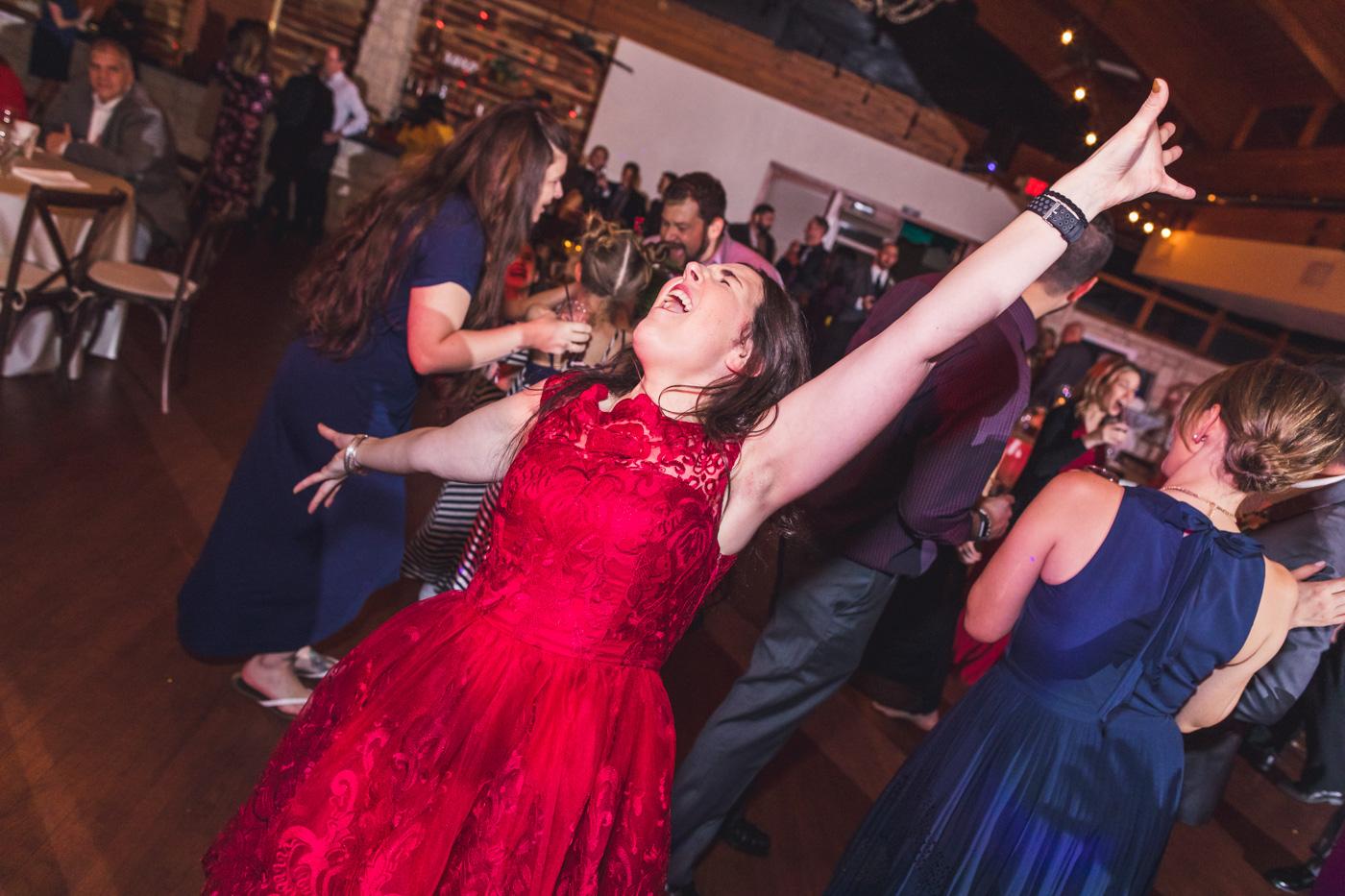 dancing-wedding-guest