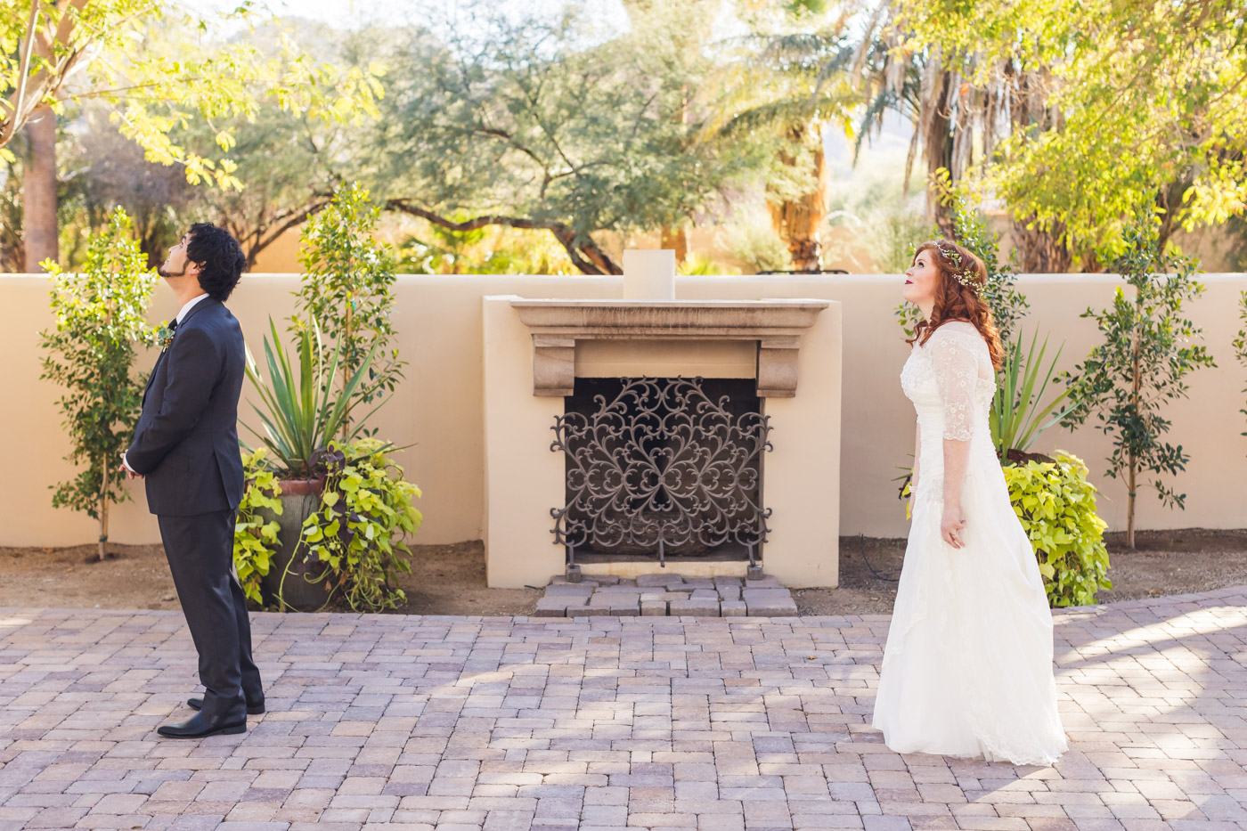 first-look-secret-garden-event-center-wedding