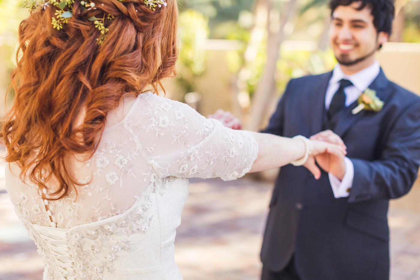 phoenix-wedding-first-look