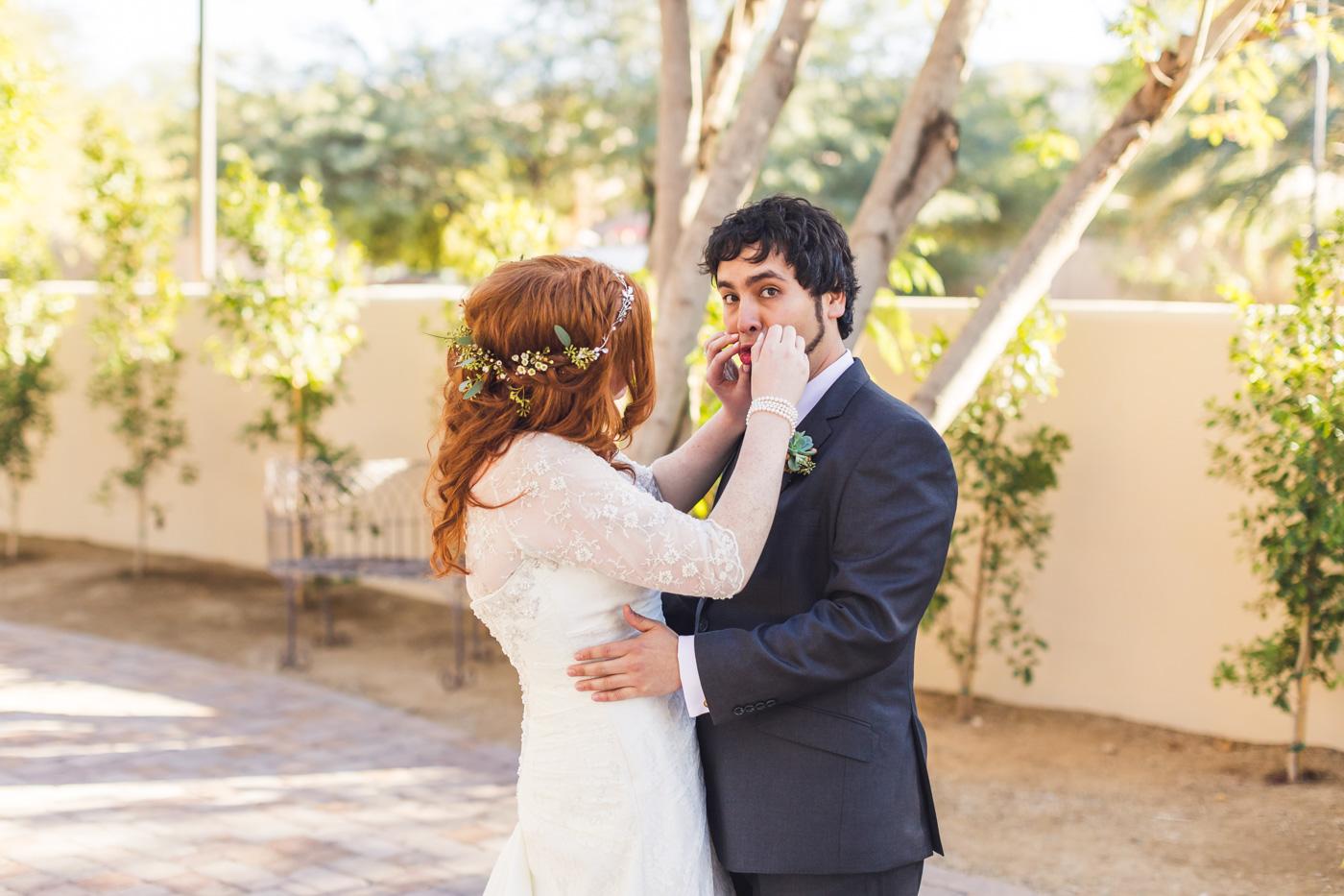 hilarious-groom-having-fun