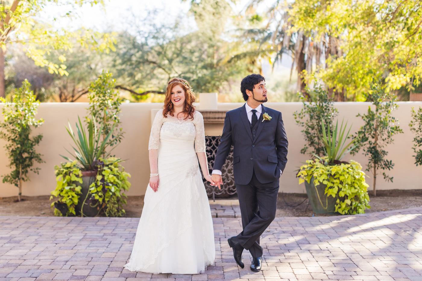 bride-and-groom-portrait-secret-garden-event-center