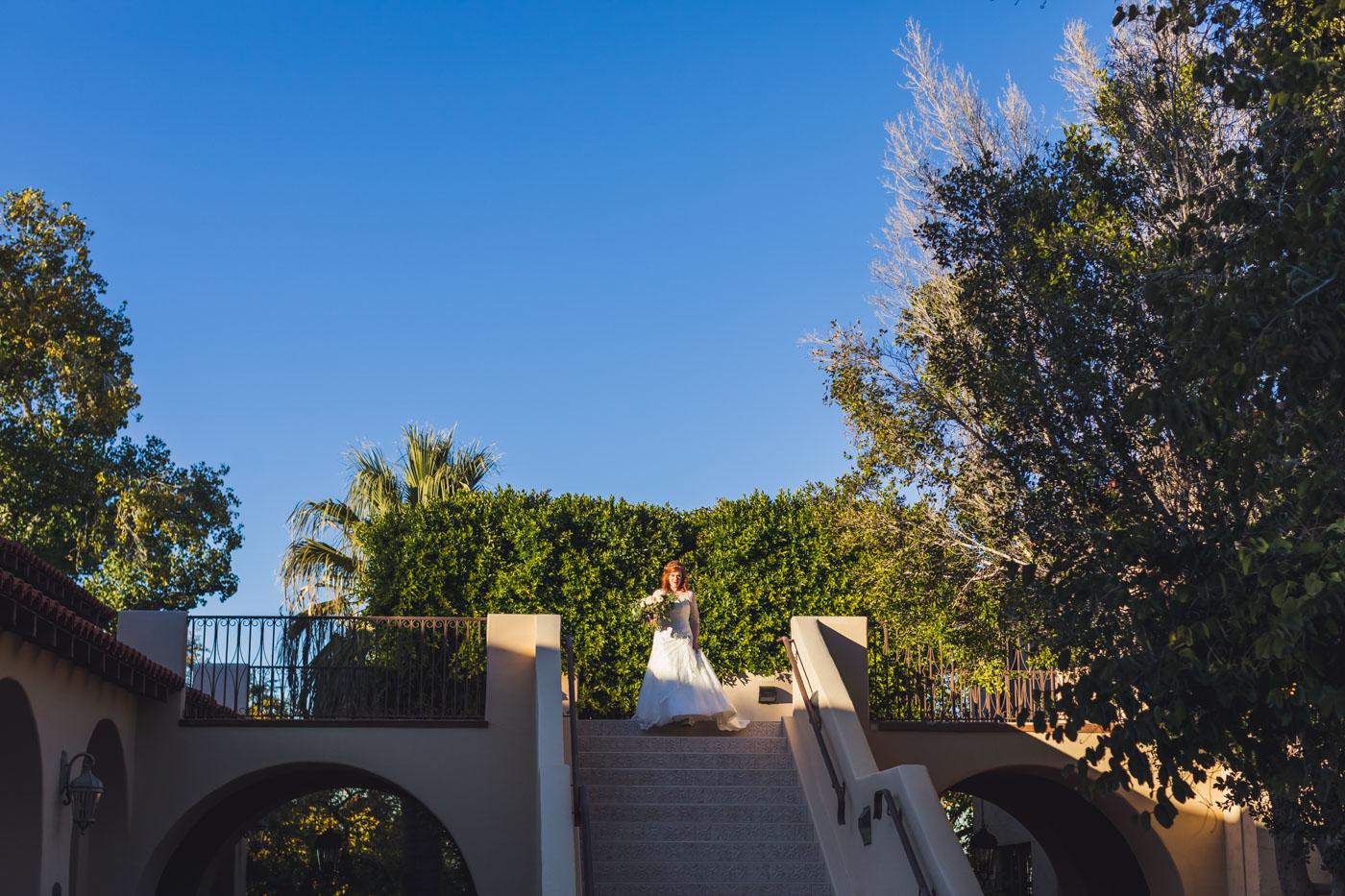 aaron-kes-photography-secret-garden-event-center-wedding-16.jpg
