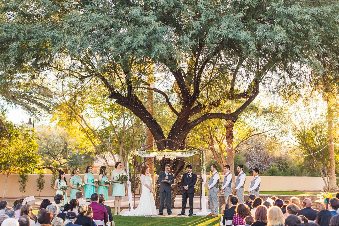 aaron-kes-photography-secret-garden-event-center-wedding-20.jpg