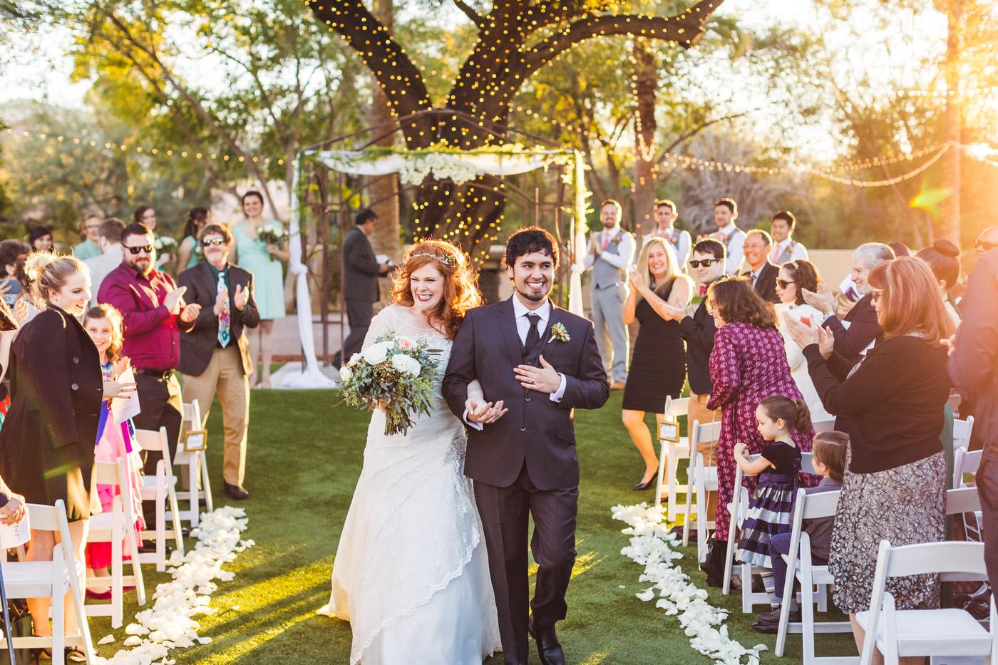 just-married-secret-garden-event-center-wedding