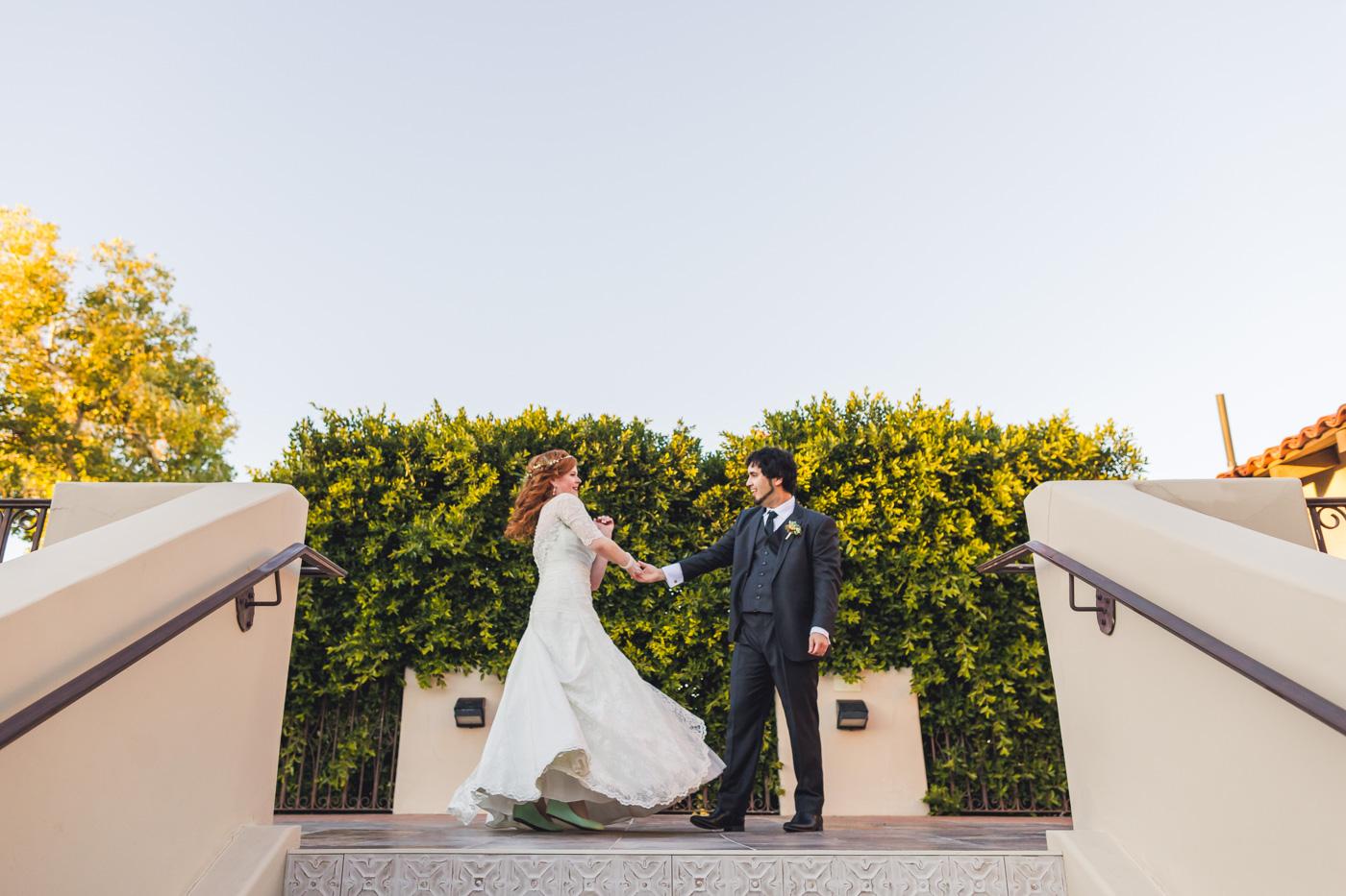 groom-twirling-bride