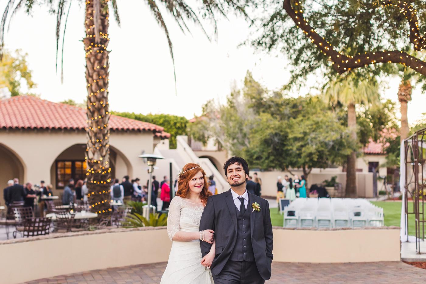 secret-garden-event-center-wedding-phoenix
