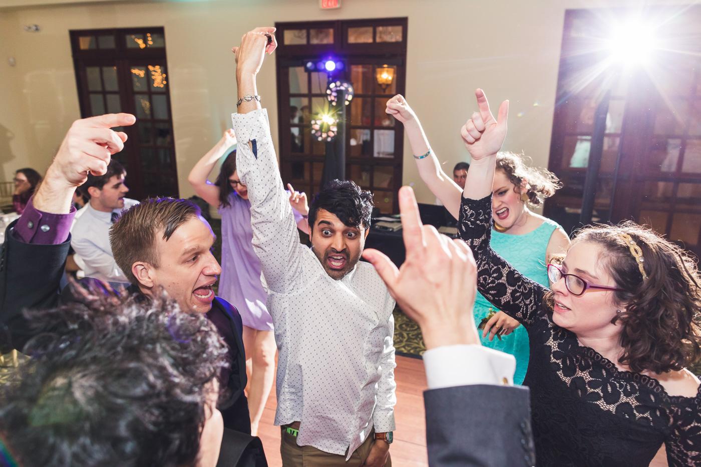 fun-wedding-guests