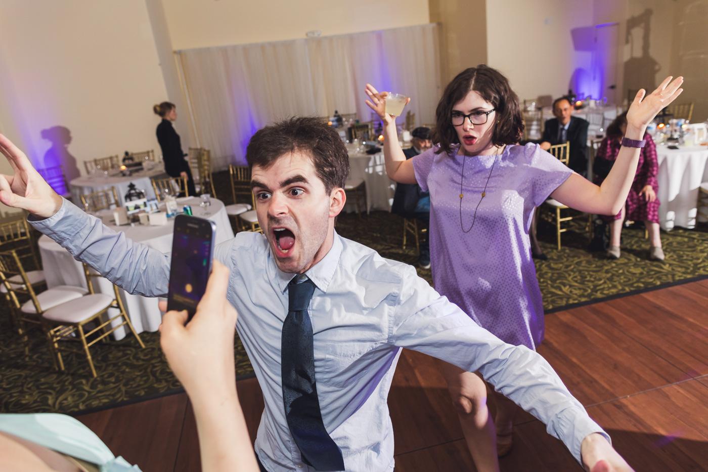 wedding-reception-fun