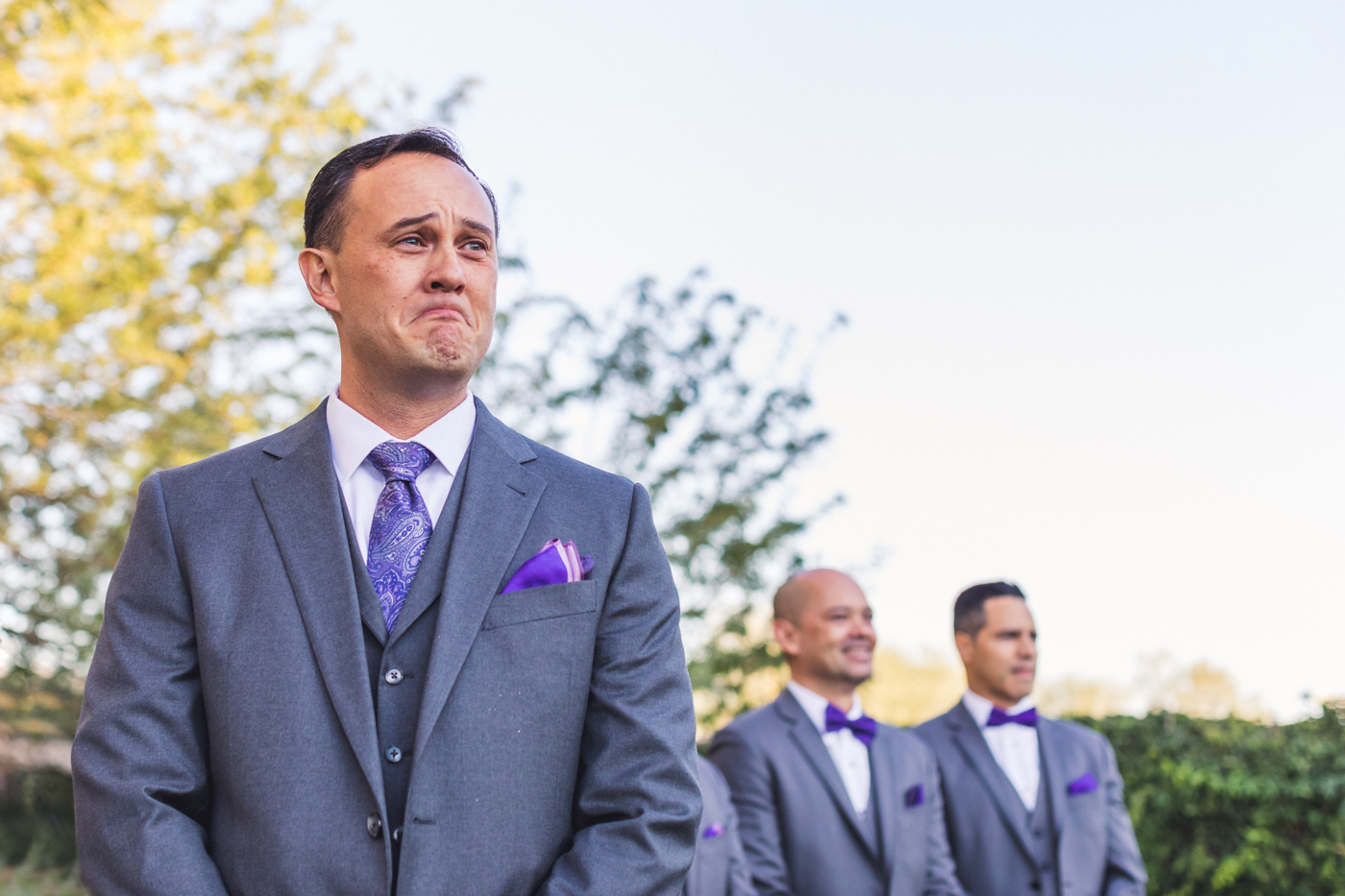 groom-crying-seeing-bride