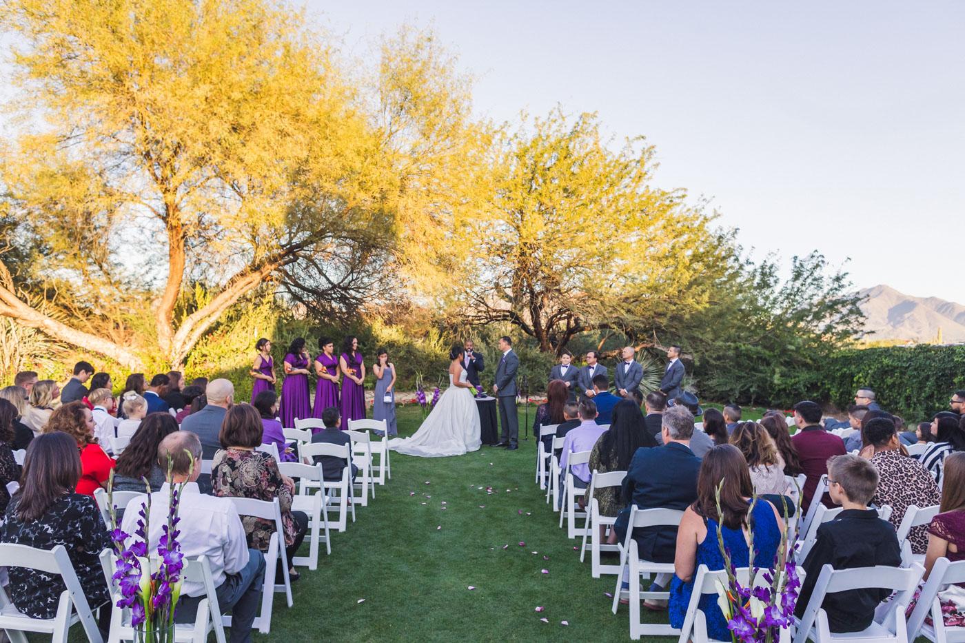 grayhawk-golf-club-wedding-ceremony