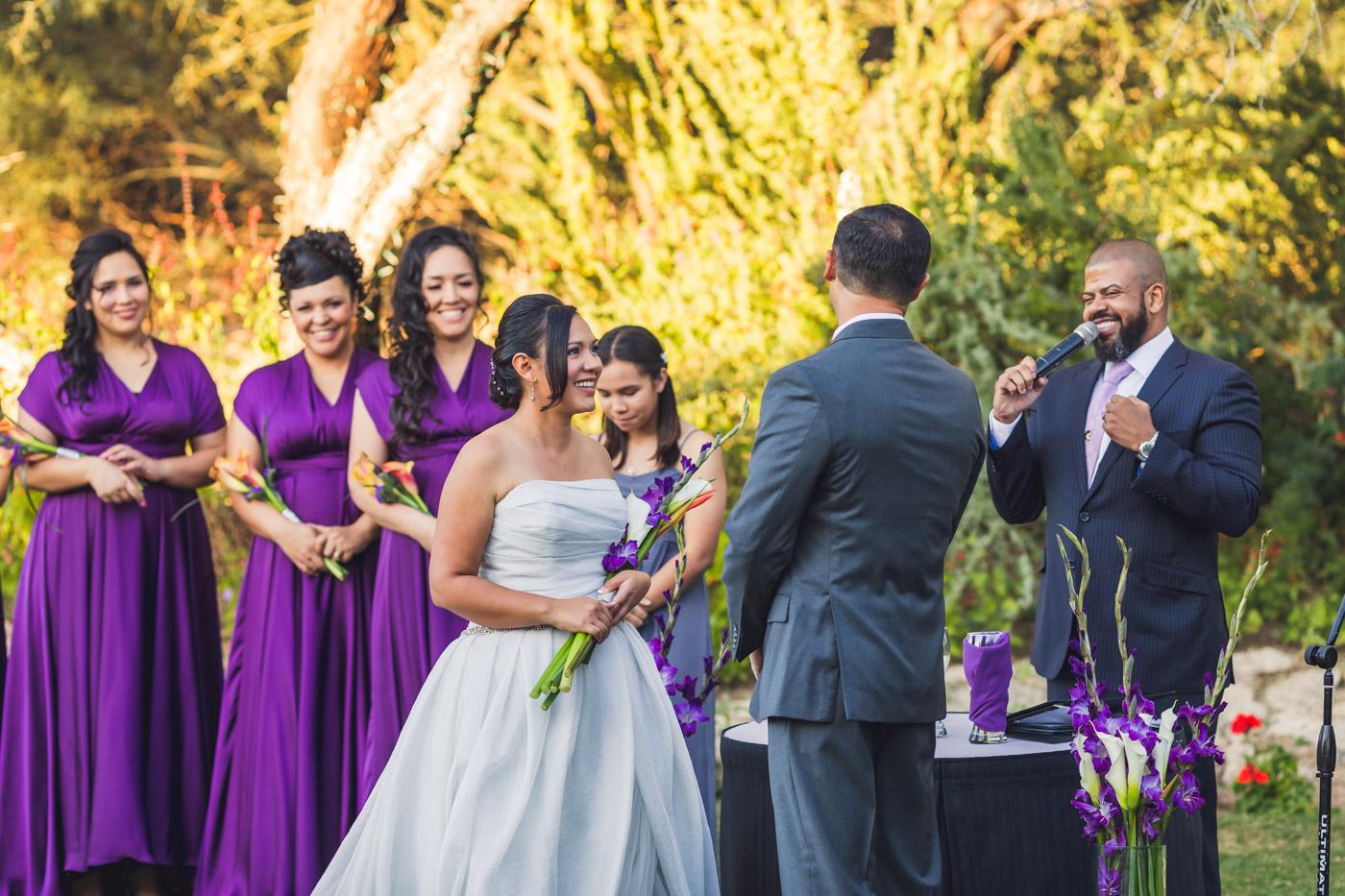 grayhawk-golf-scottsdale-wedding-8.jpg