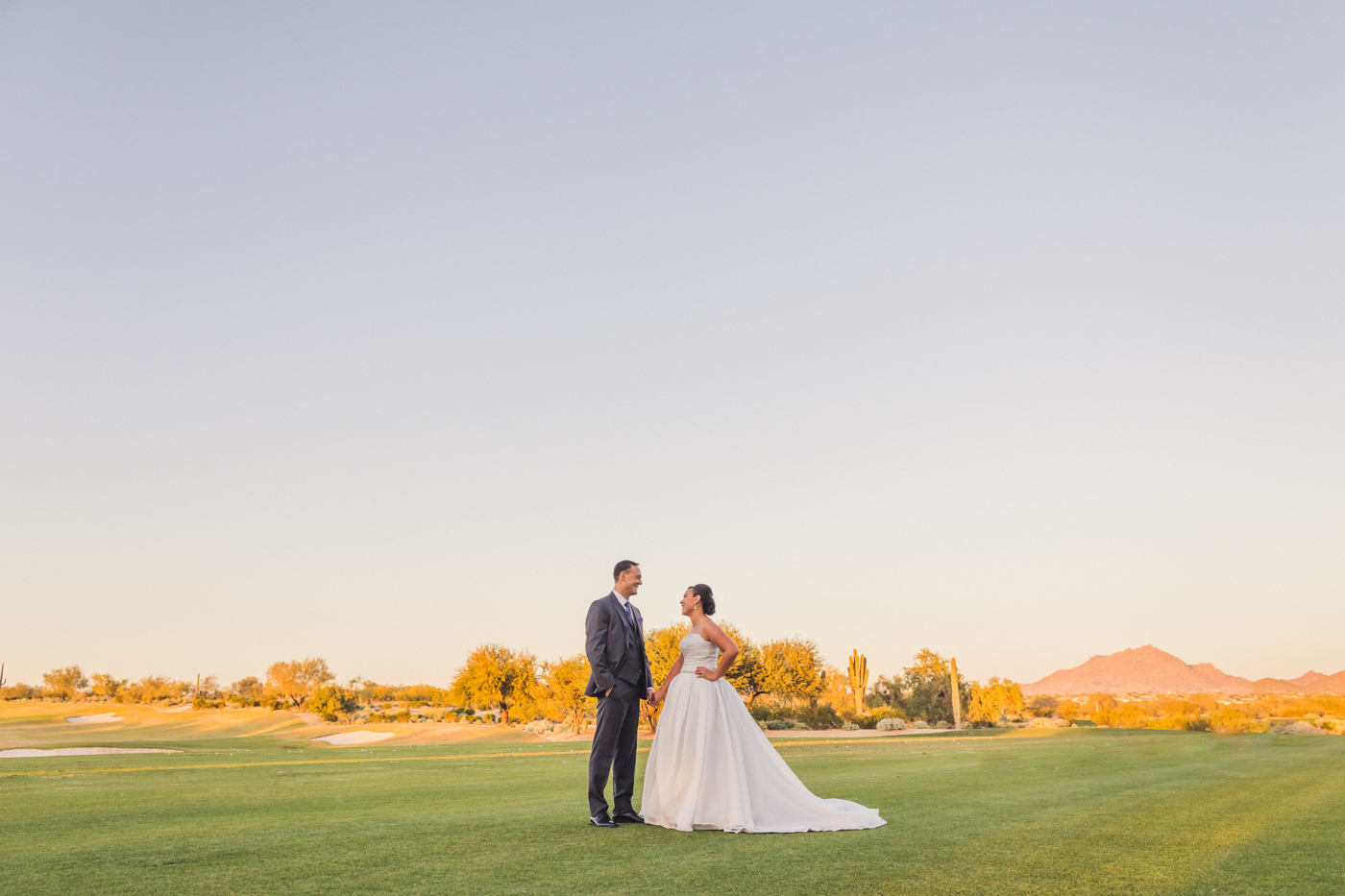 grayhawk-golf-club-arizona-wedding