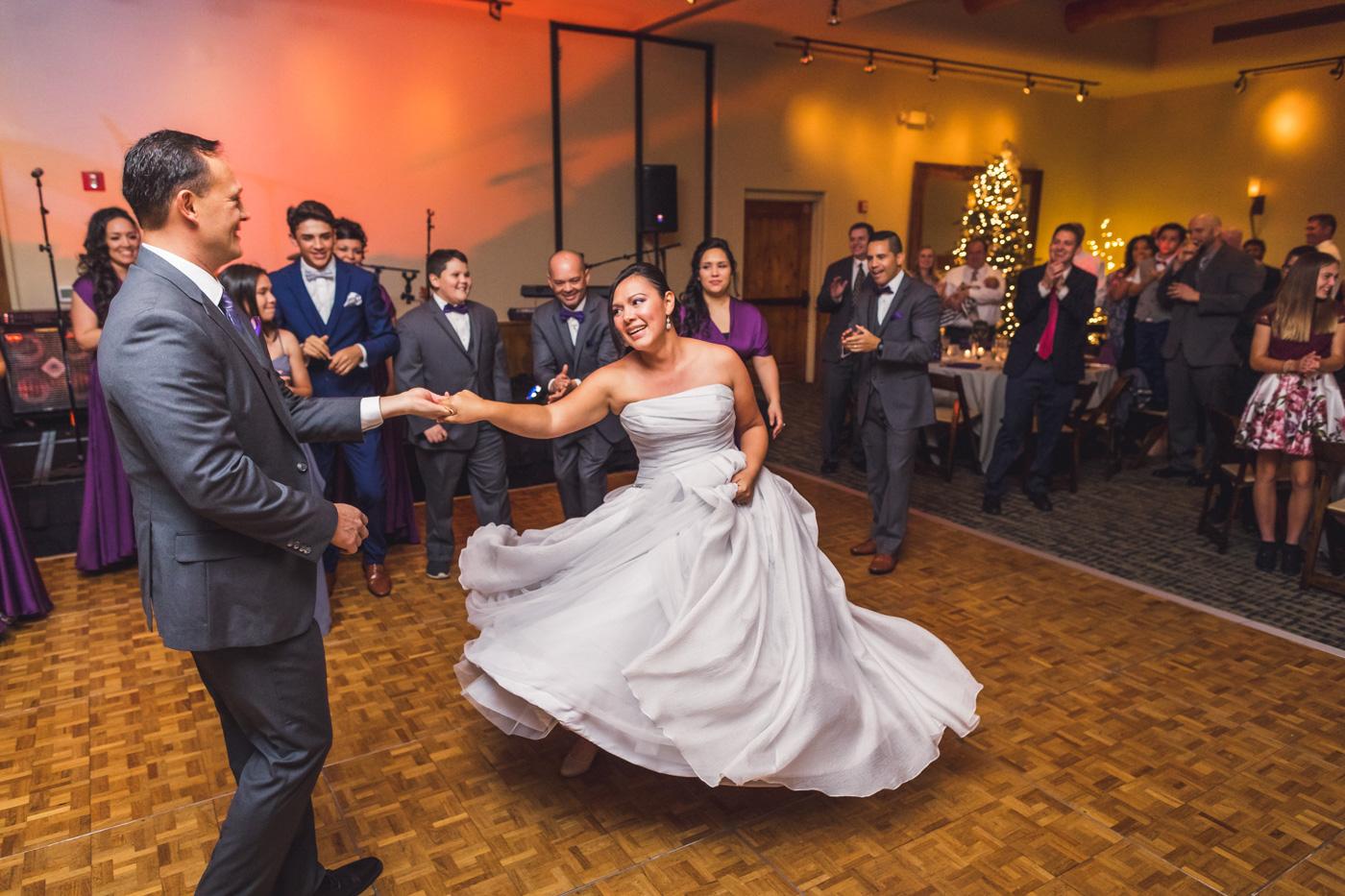 bride-and-groom-dancing