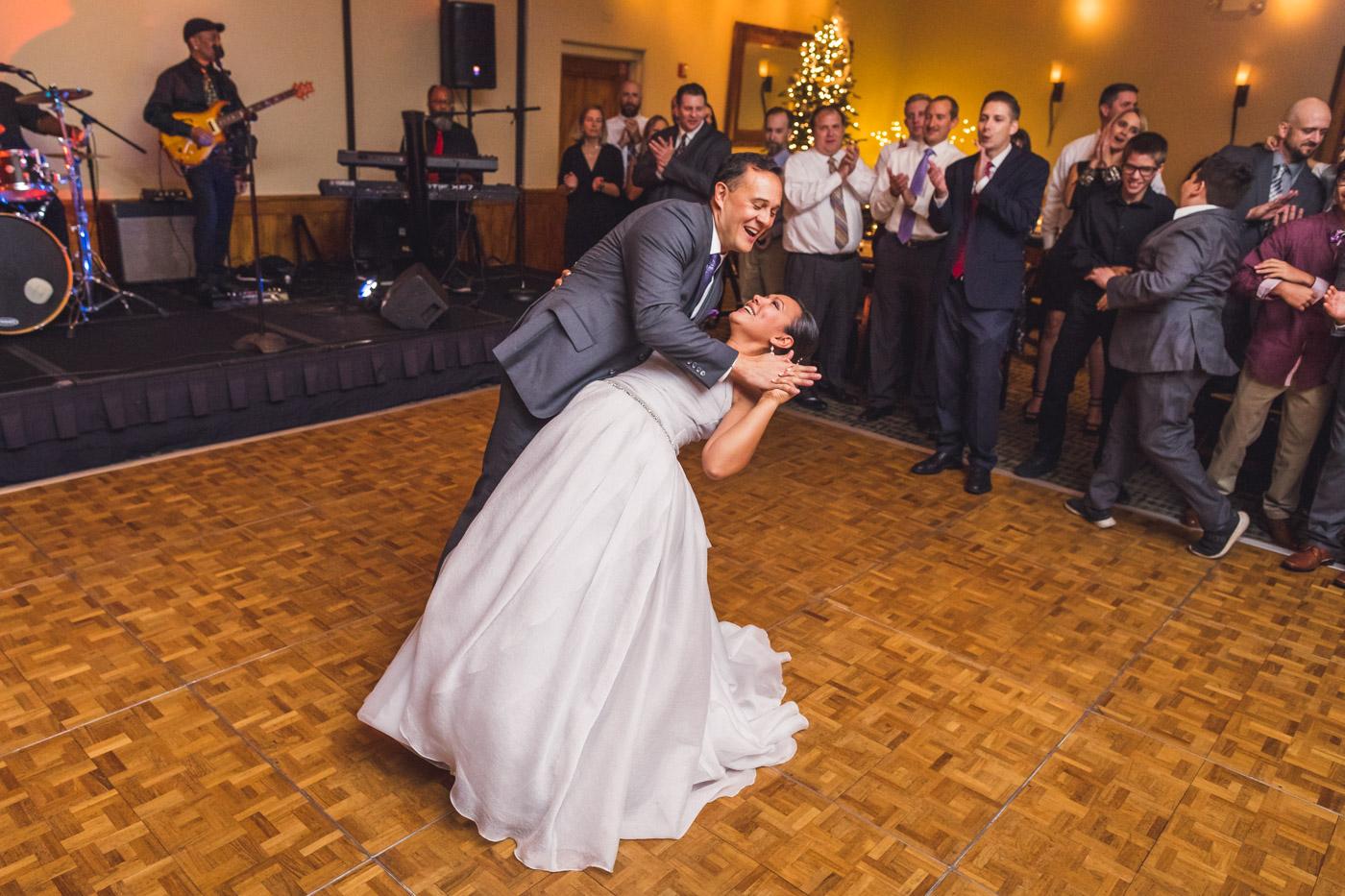 grayhawk-golf-club-wedding-reception