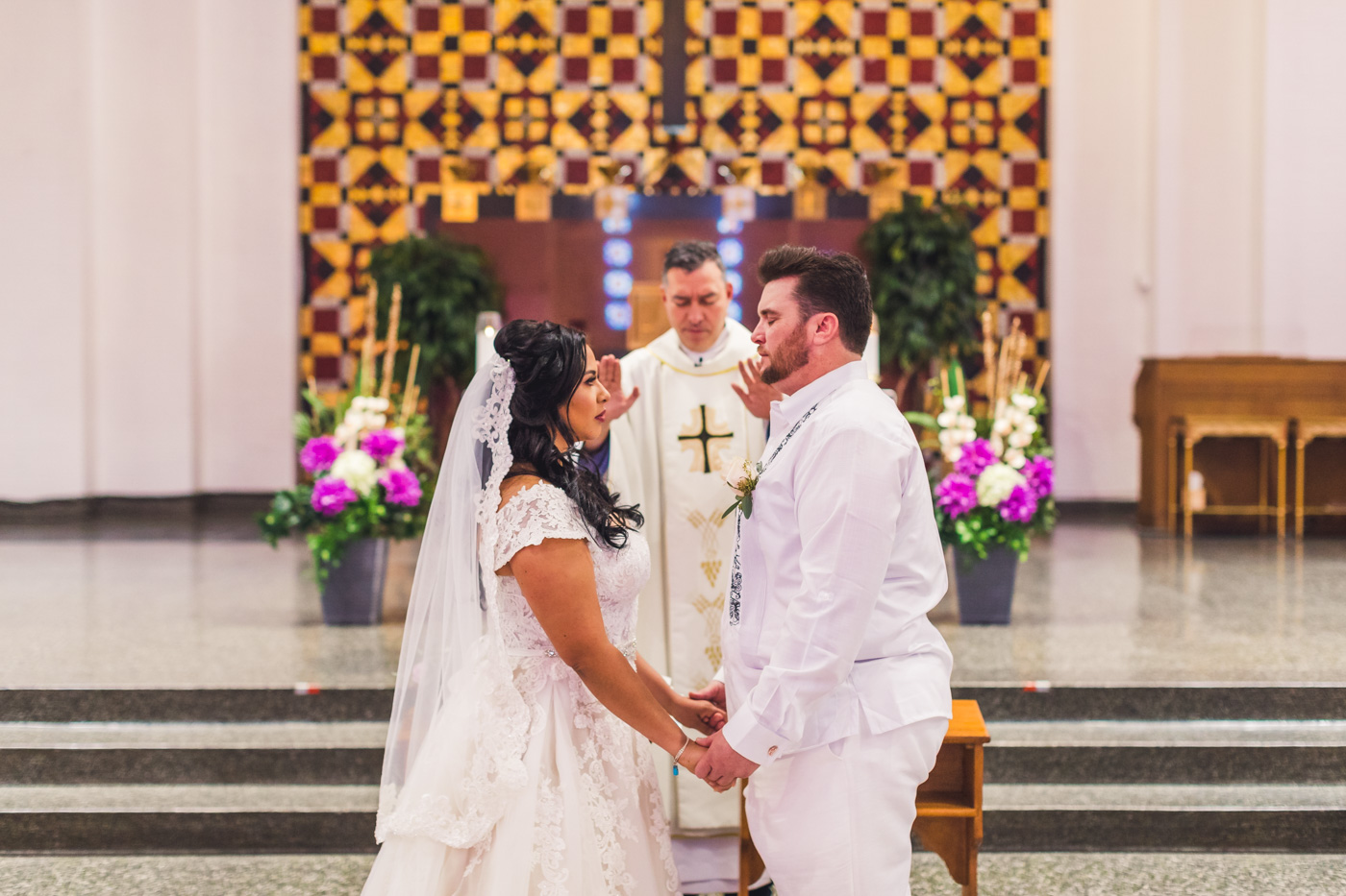 st-gregory-catholic-church-wedding-ceremony
