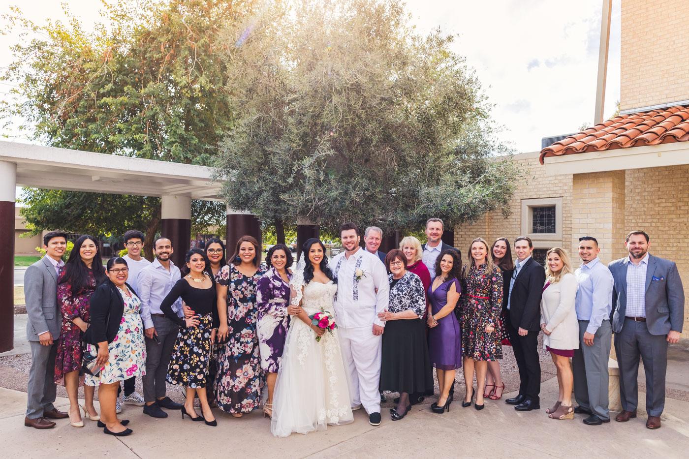 large-family-photo-intimate-phoenix-wedding