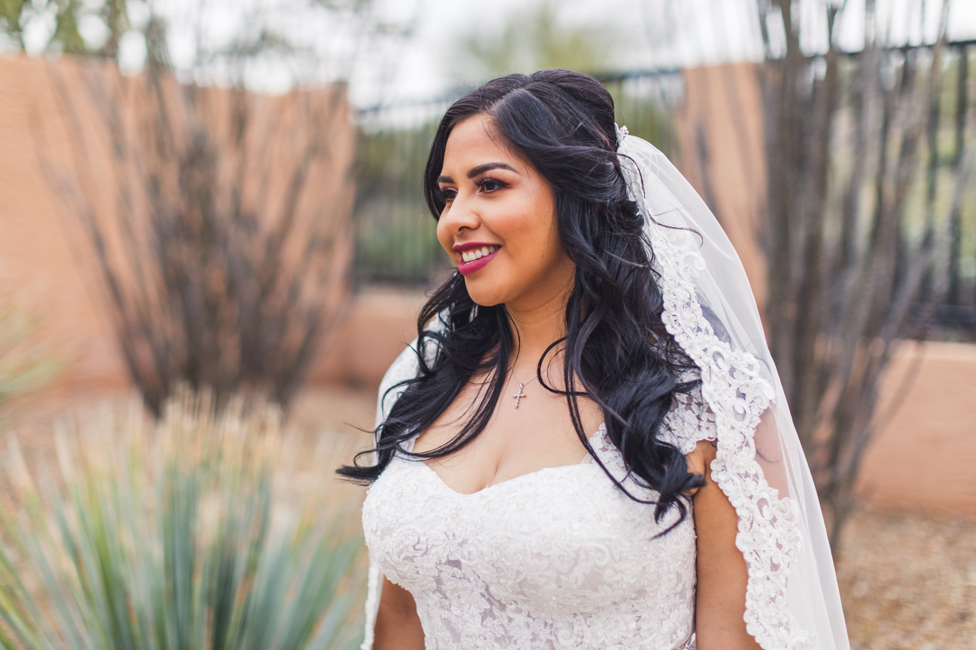 raquel-the-bride