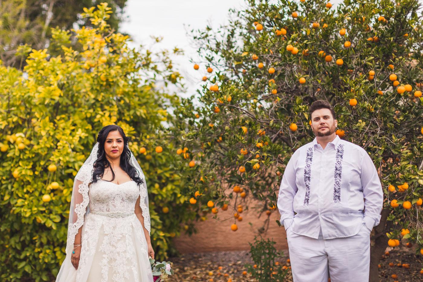 aaron-kes-photography-intimate-phoenix-wedding-1