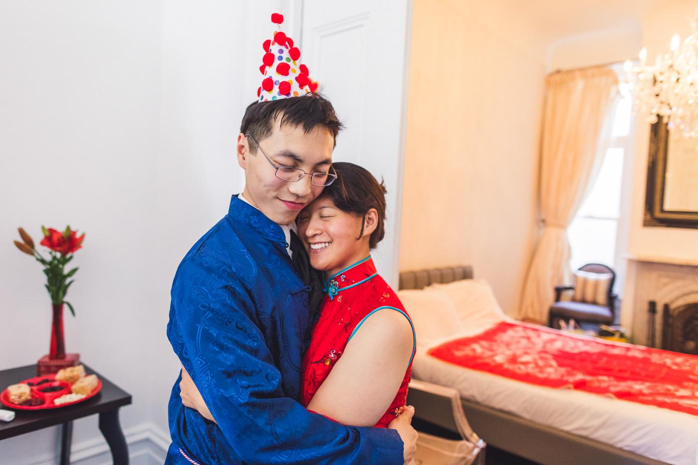 bride-revealed-at-tea-ceremony