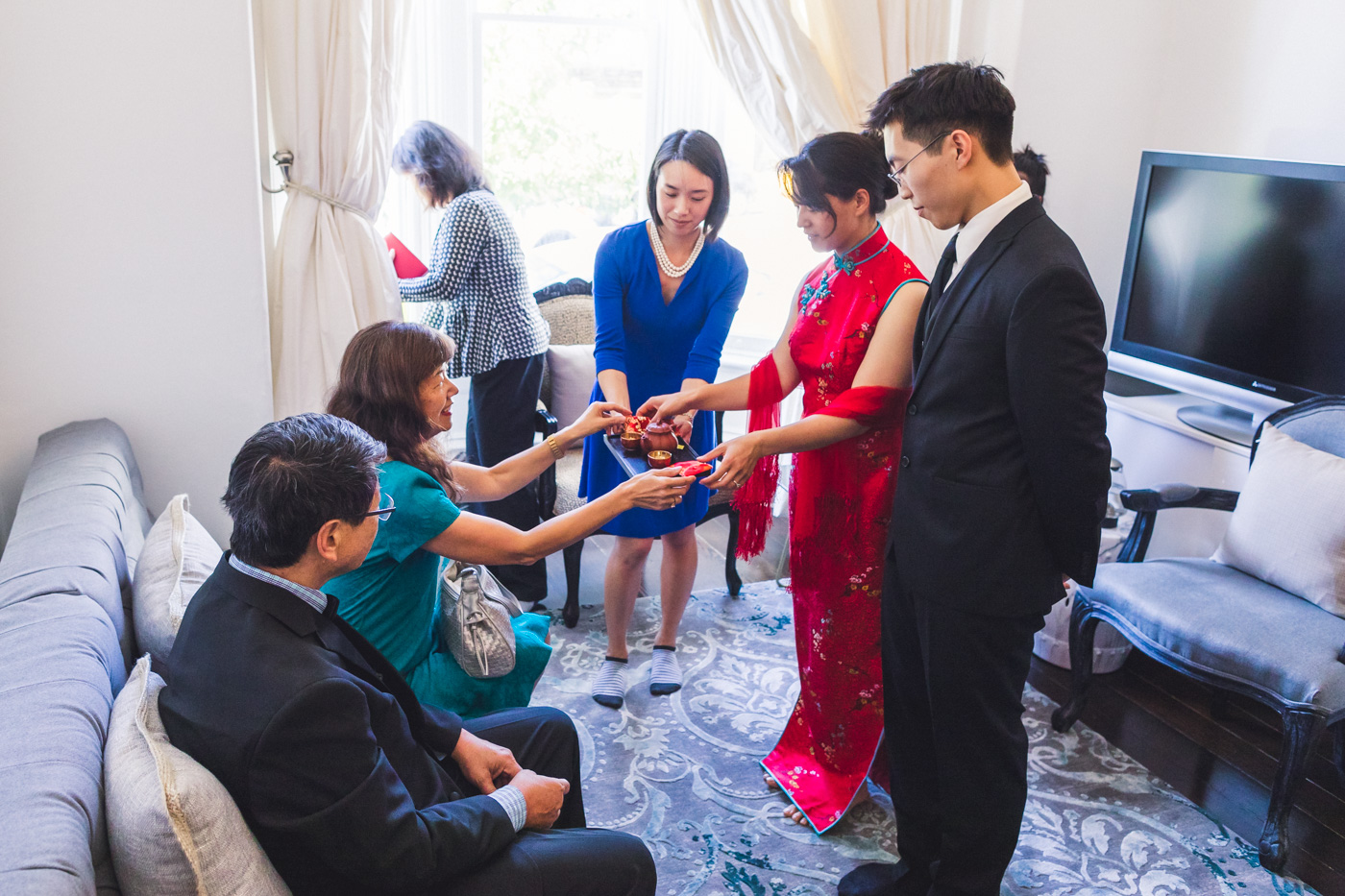 san-francisco-wedding-tea-ceremony
