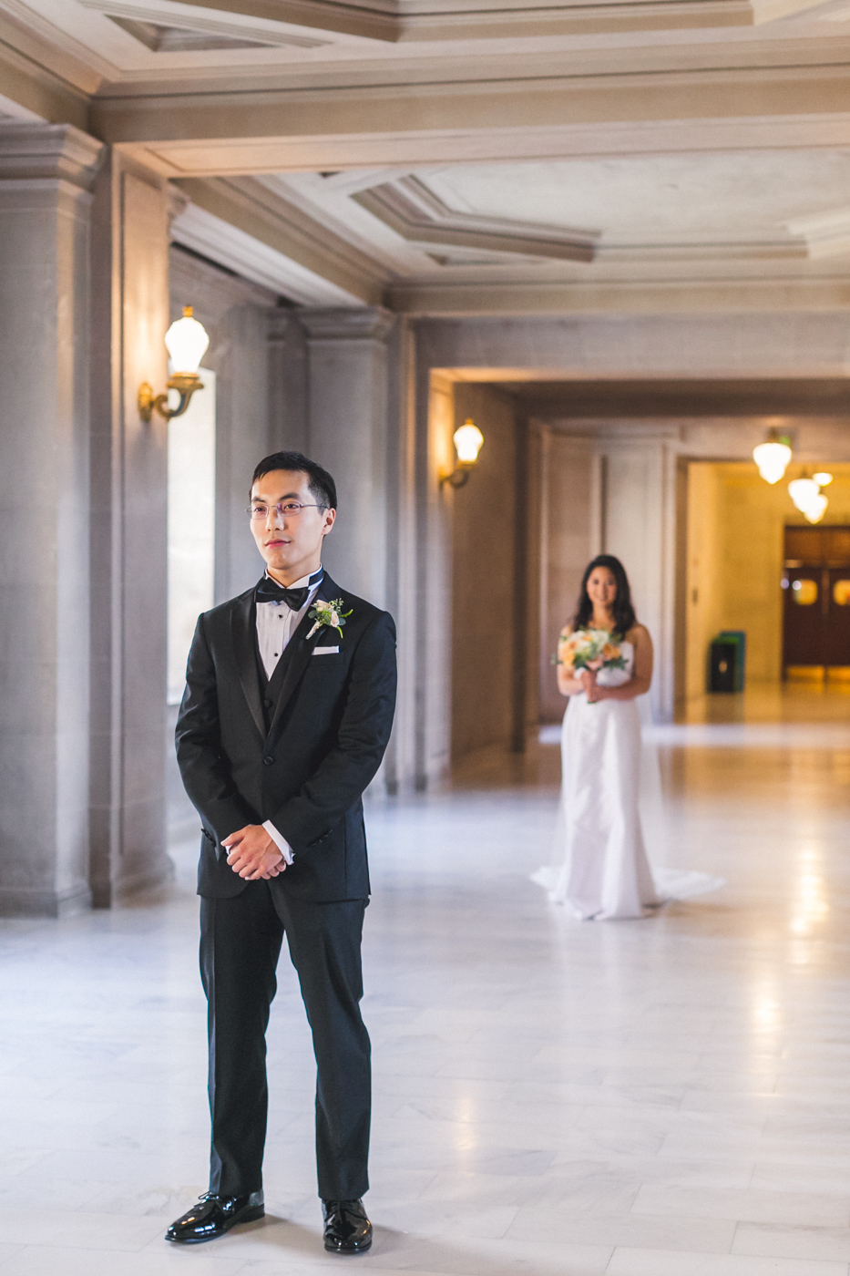 san-francisco-city-hall-wedding-first-look