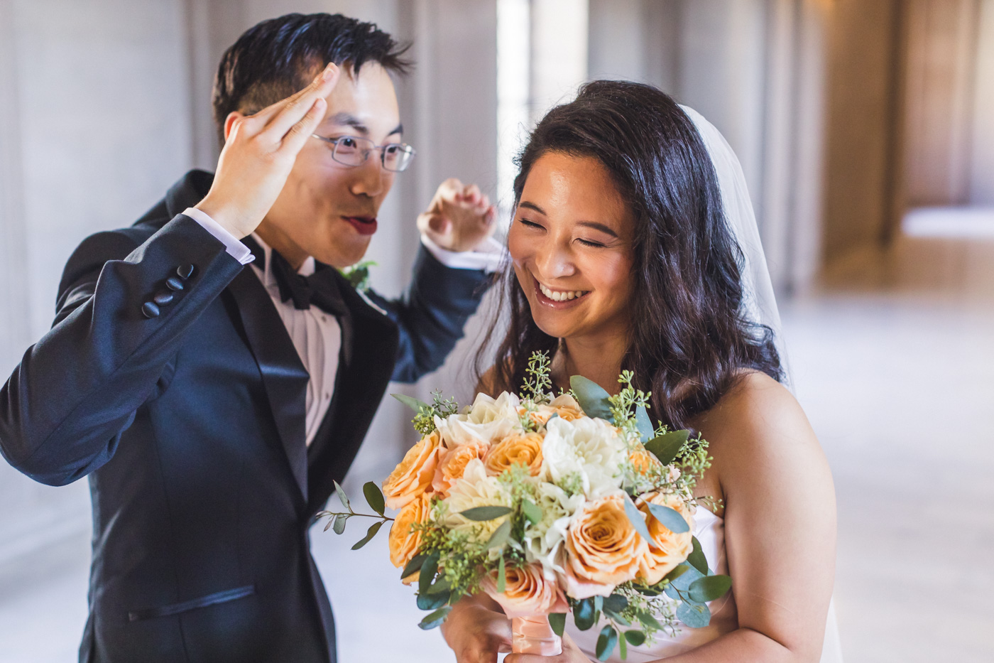 candid-bride-and-groom-fun