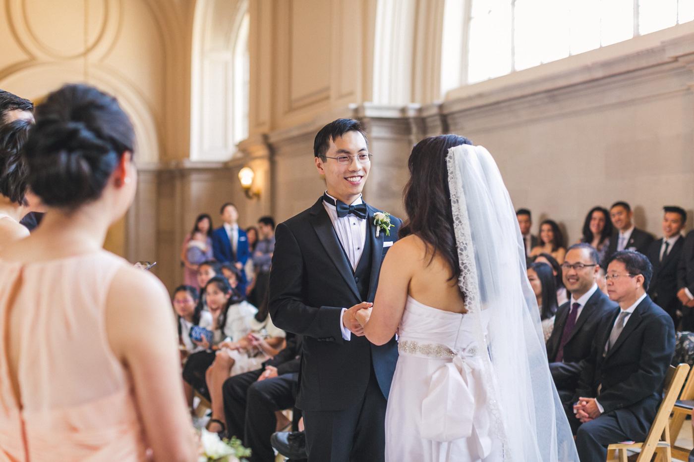 sf-city-hall-wedding-ceremony