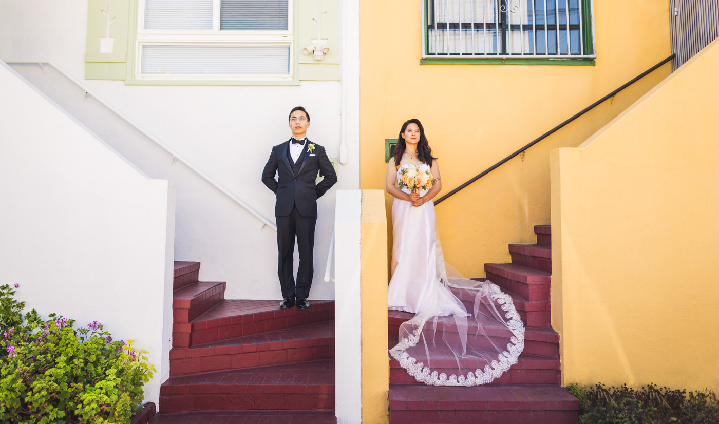 aaron-kes-photography-san-francisco-wedding-portrait