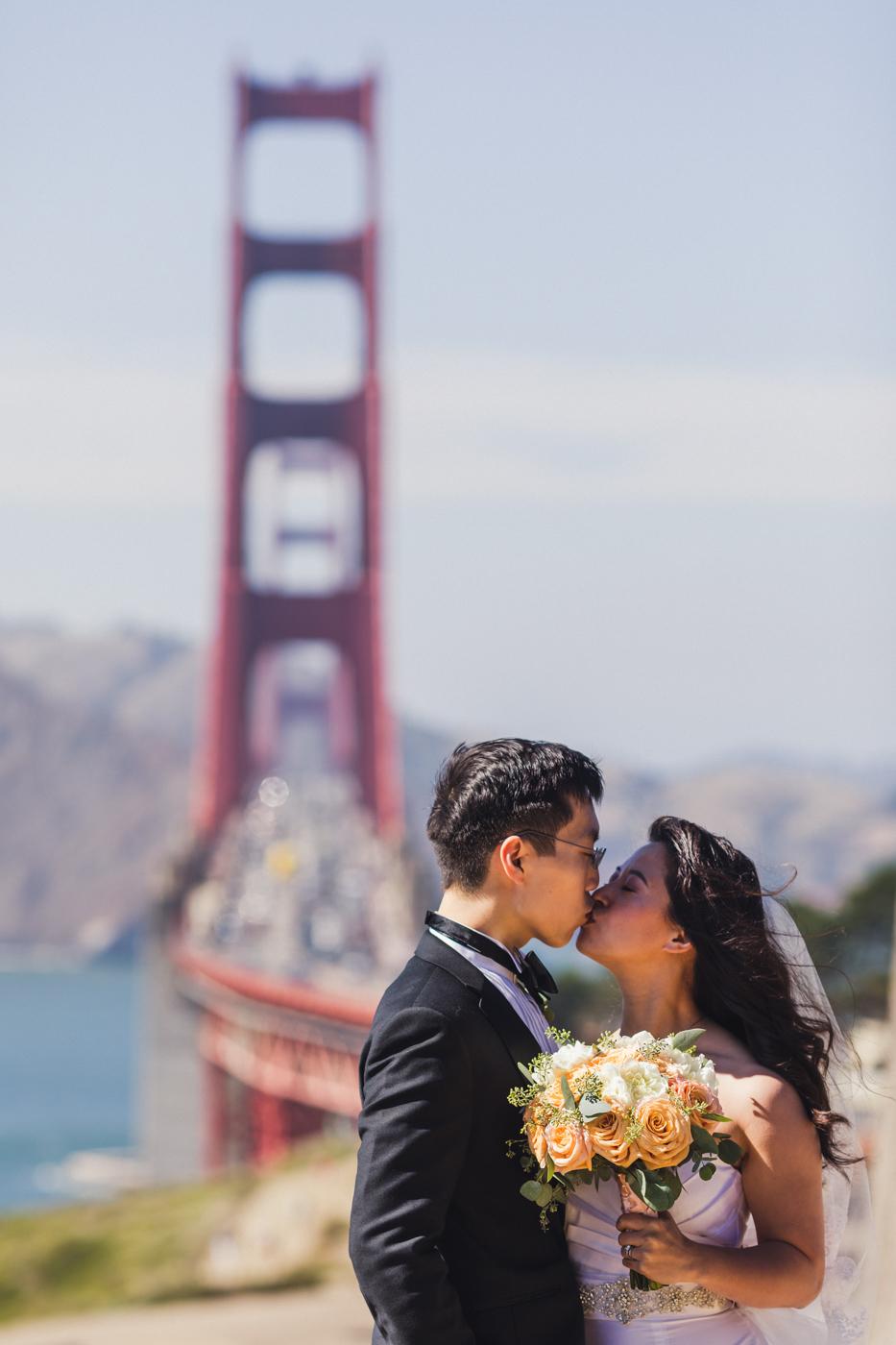 aaron-kes-photography-san-francisco-city-hall-wedding-50.jpg