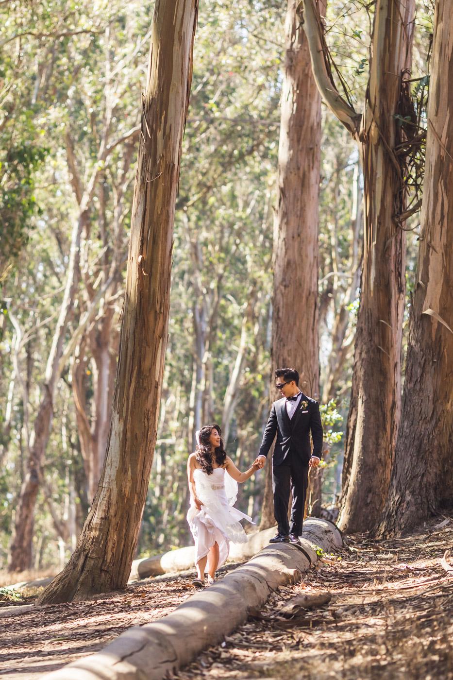 lovers-lane-wedding-photo