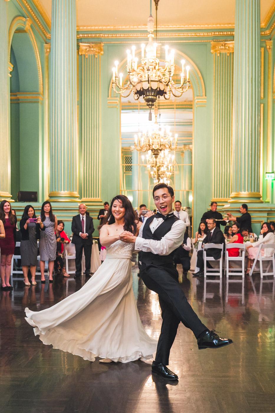 dancing-at-green-room-wedding-reception-war-memorial-opera-house