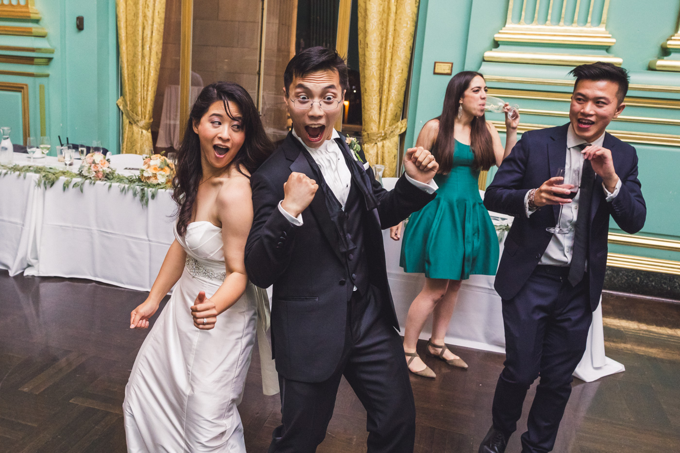 green-room-sf-wedding-reception-dancing